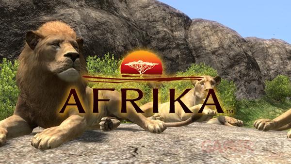 afrika_title