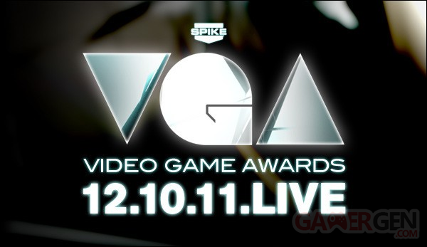 image-capture-vga-video-game-awards-08122011