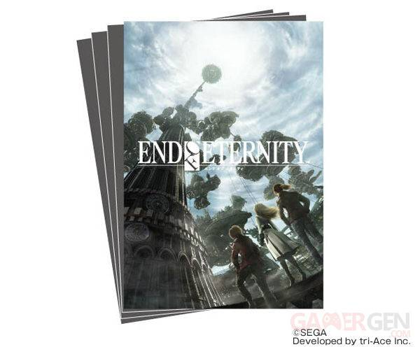 end_of_eternity_fly