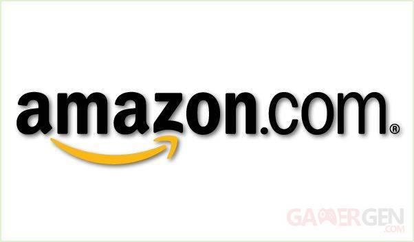 amazon.com amazon.com_01