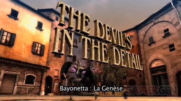 bayonetta_sega Capture plein écran 28102009 162351.bmp