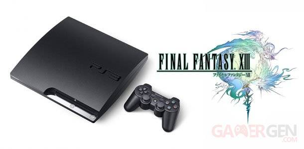 ps3-ff13-bundle
