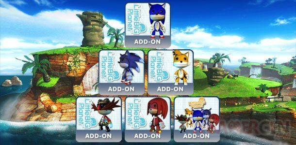 Little_big_planet_sonic_07