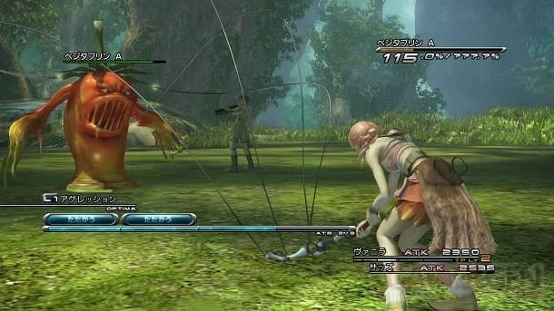 Final-Fantasy-XIII_5
