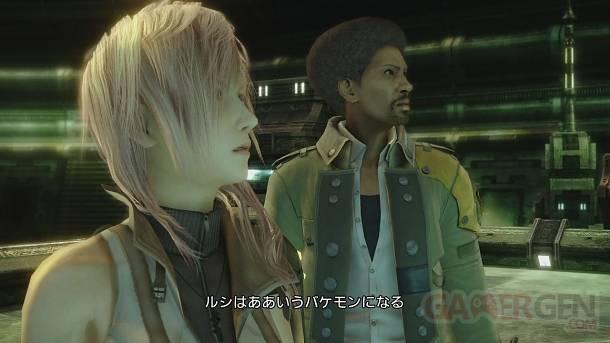 Final-Fantasy-XIII_2