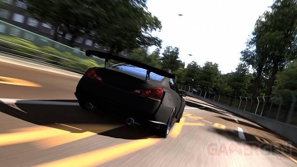 Gran-Turismo-5_2009_11-03-09_12