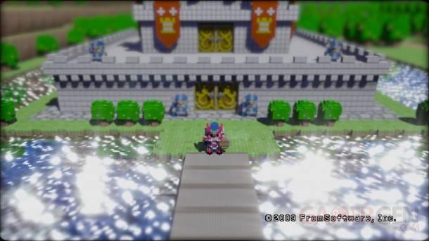 3D-Dot-Game-Heroes_Zero-01-610x343