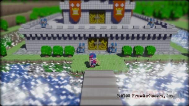 3D-Dot-Game-Heroes_Zero-02-610x343