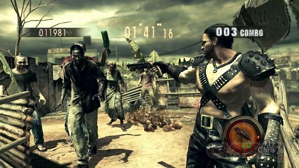 re_resident_evil_5_alternative_edition_gold Resident-Evil-5_2009_11-19-09_01.jpg_610