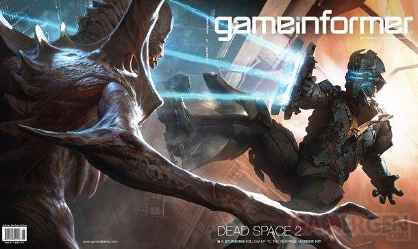 dead_space_2 DeadSpace2_a