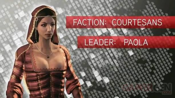 assassin_creed_II_AC_2 Capture plein écran 03112009 210452.bmp
