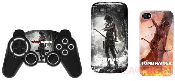 accessoires-tomb-raider-bigben-manette-coque-iphone-galaxy-s3