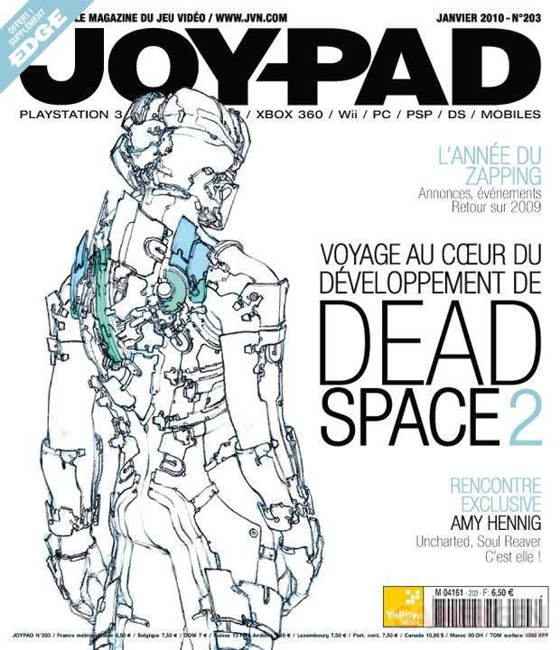 4ab73947bb-joypad-203-69839