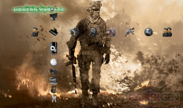 Modern_Warfare_2-tangaroa