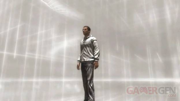 assassin_creed_2_AC Capture plein écran 09112009 235703.bmp
