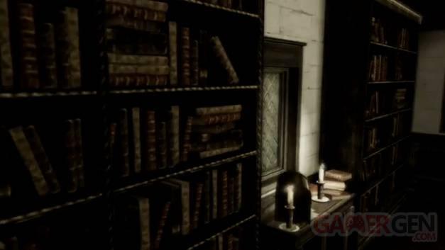 assassin_creed_2_AC Capture plein écran 10112009 000355.bmp