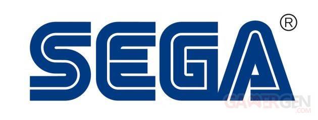 Logo%20SEGA_Web