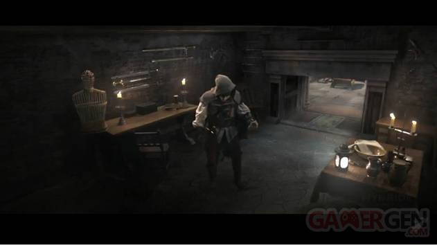 assassin_creed_lineage Capture plein écran 19102009 160148.bmp