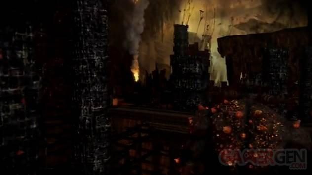 dante_inferno Capture plein écran 17112009 150318.bmp
