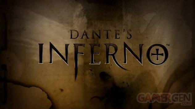 dante_inferno Capture plein écran 17112009 150415.bmp
