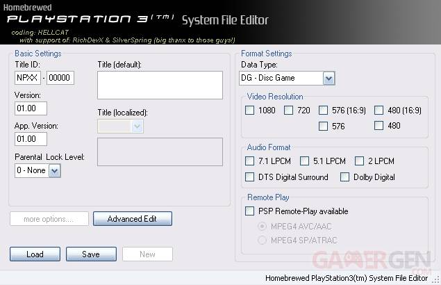 ps3_system_file_editor-1
