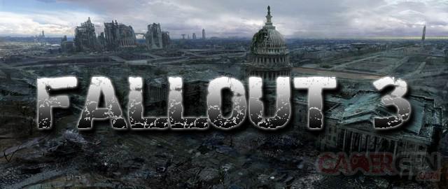 fallout3_logo