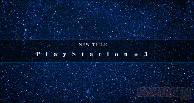 Namco Bandai Games teasing 14.06.2013.