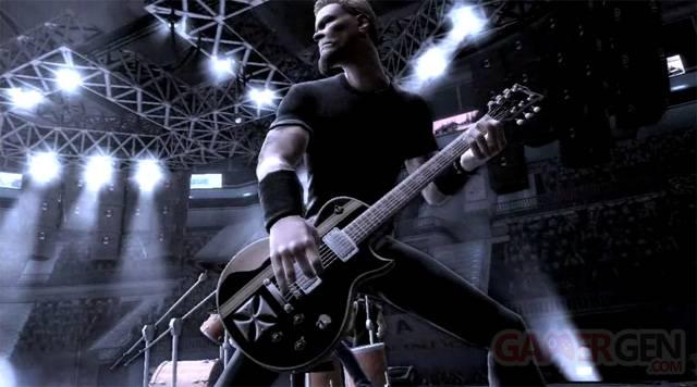 guitar_hero_metallica_01