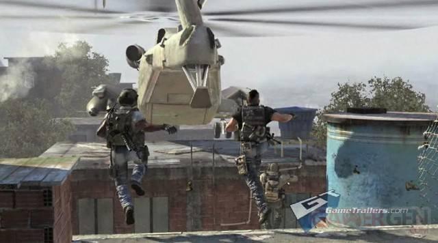 Modern_Warfare-2_4