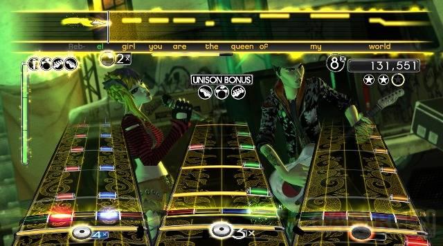 rockband2mini