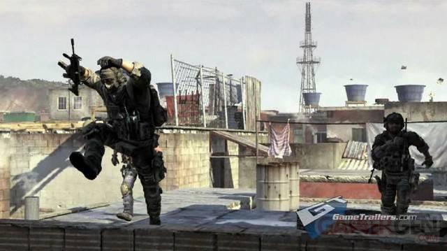 Modern_Warfare-2_3