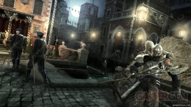 assassin-s-creed-2-image-3-mini