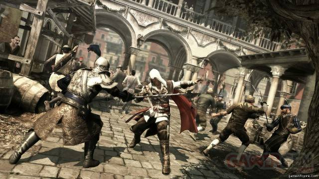 assassin-s-creed-2-image-5-mini