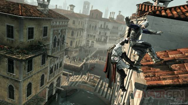 assassin-s-creed-2-image-8-mini