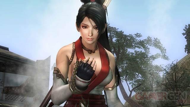 Ninja-Gaiden-Sigma-2_2009_06-26-09_05.jpg_610