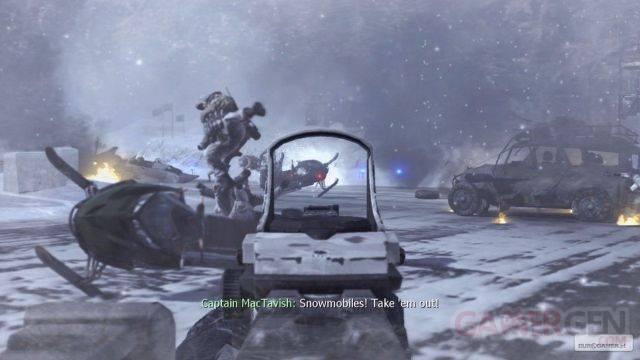 Modern_Warfare_19