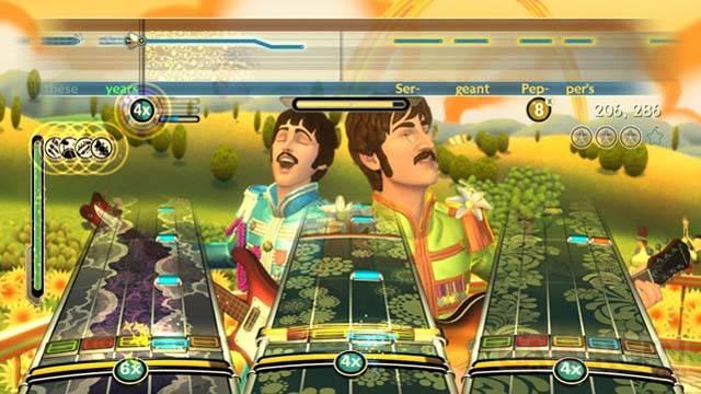 the-beatles-rock-band-playstation-3-ps3-010