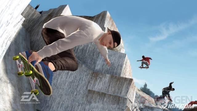 skate-3 skate-3-20091104022256875_640w