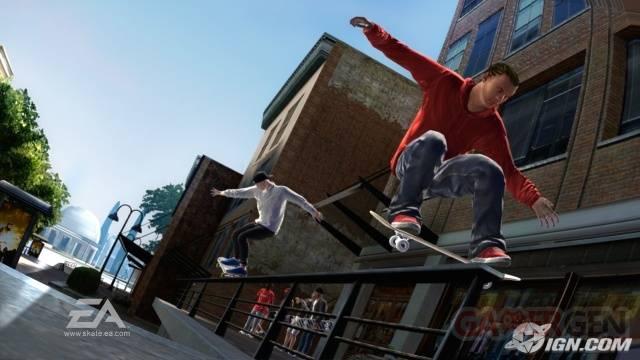 skate-3 skate-3-20091104022259437_640w