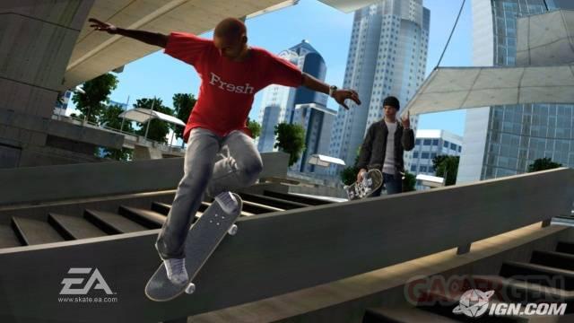 skate-3 skate-3-20091104022302281_640w