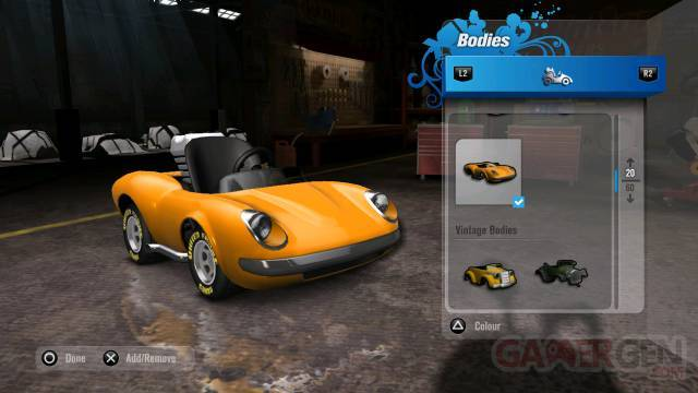 modnation_racers_10