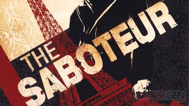 saboteur jaquette-the-saboteur-playstation-3-ps3-cover-avant-g