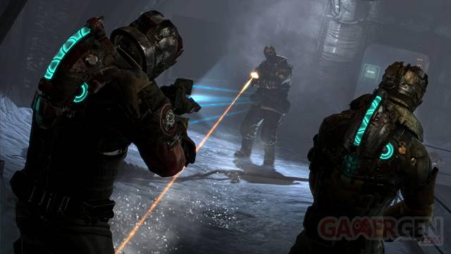 Dead Space 3 images screenshots 002