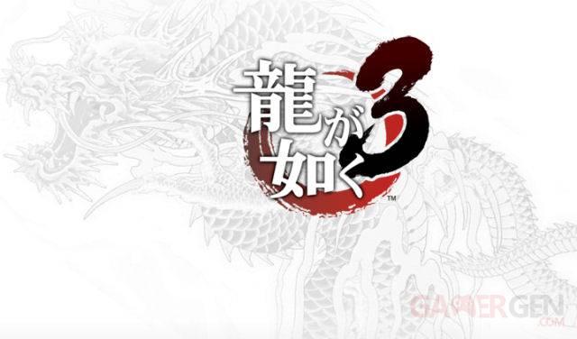 yakuza33
