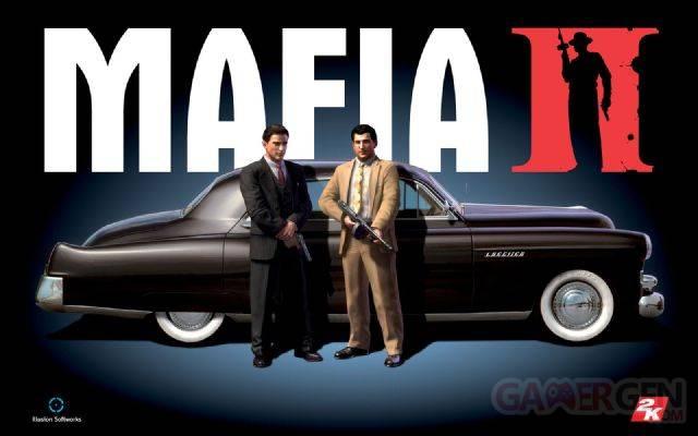 Mafia_II_ban