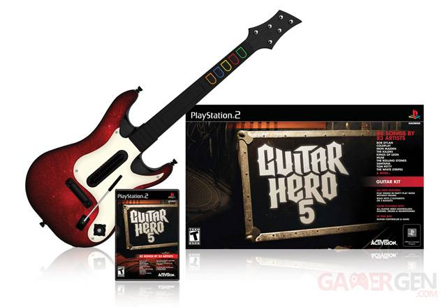guitar_hero_01