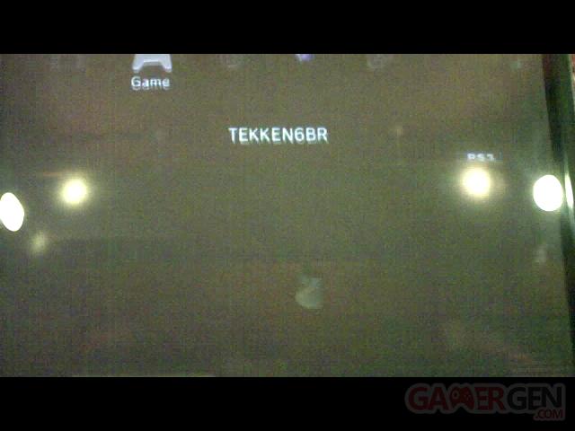 TEKKEN6BR