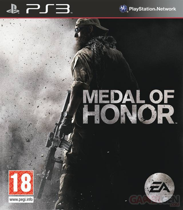 medal_of_honor jaquette-medal-of-honor-2010-playstation-3-ps3-cover-avansst-g