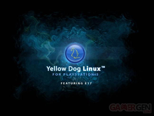 Yellow_Dog_Linux_image