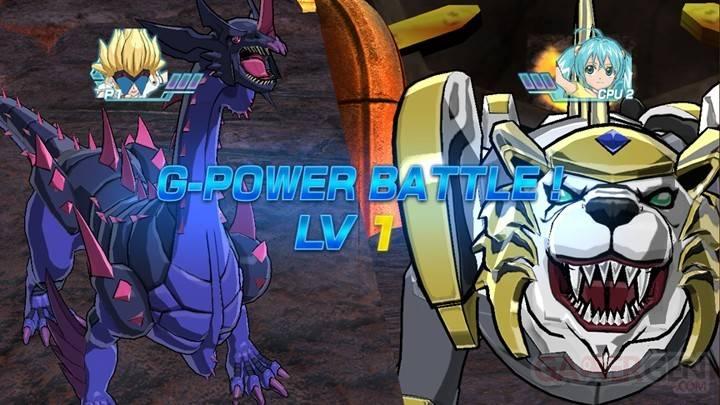 bakugan-battle-brawlers-screen_1